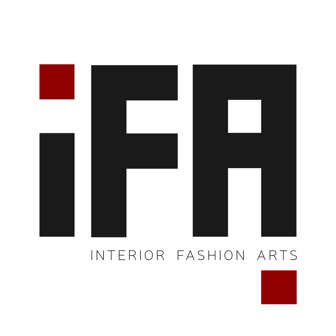 IFA – Interior Fashion Arts